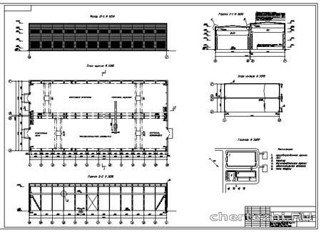 бизнес план завода жби